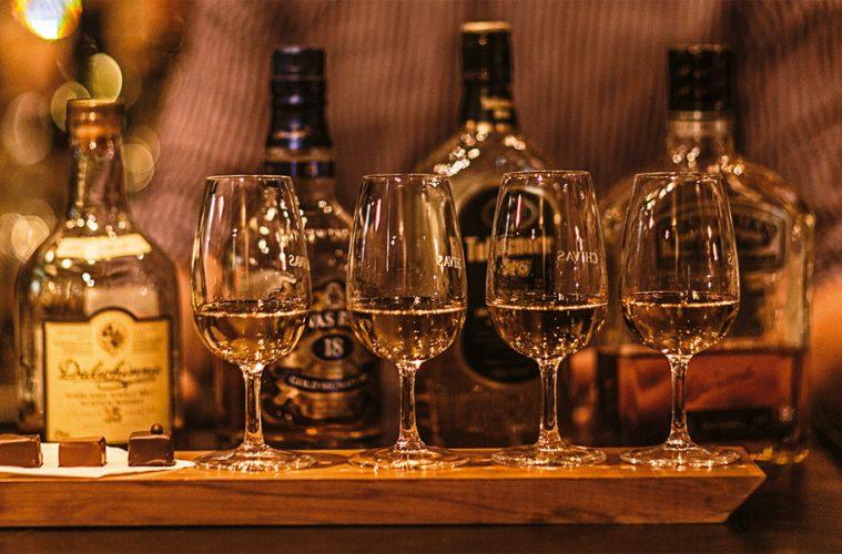 Tapa-whisky-marz