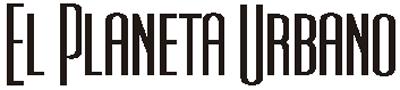 El Planeta Urbano logo