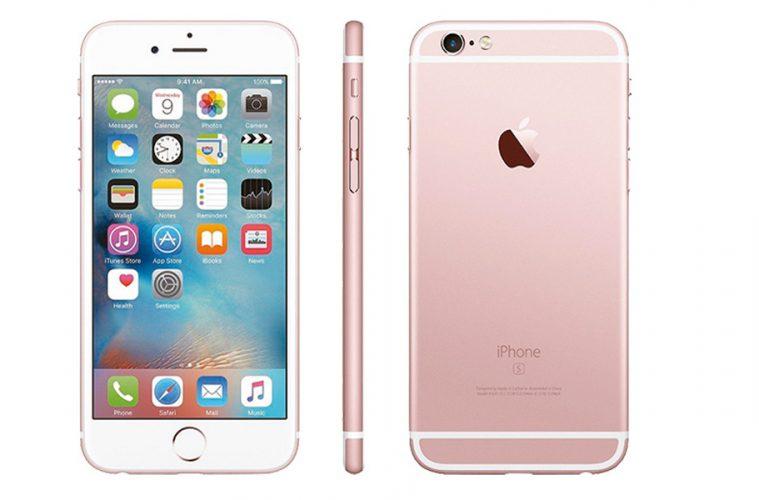 tapa-phone_6s_pink_1
