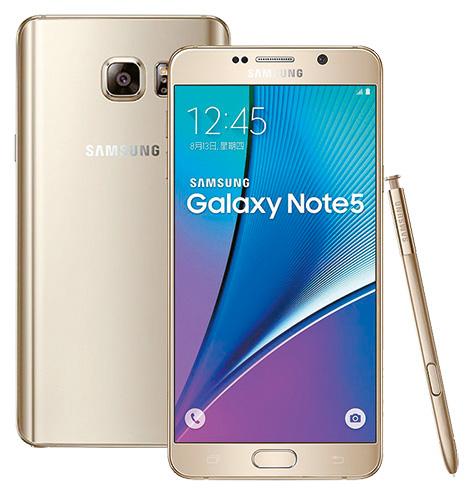 tecno-Galaxy-Note5