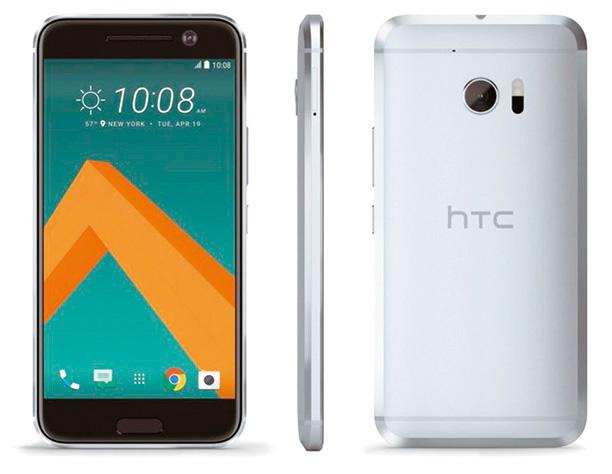 tecno-HTC.0.0