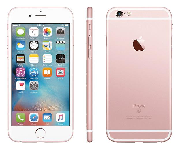 tecno-phone_6s_pink_1