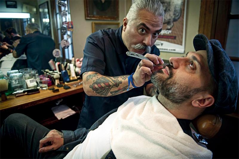 barberia-junio1