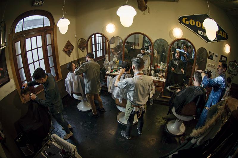 barberia-junio3