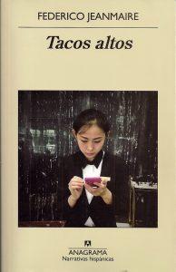 libros-junio2