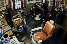 tapa-barberia-junio