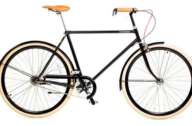 tapa-bicicletas-junio