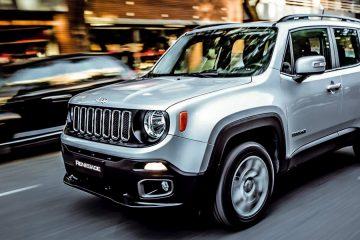 tapa-jeep-julio
