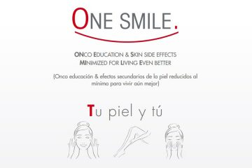 tapa-one-smile