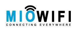 Logo-MIOwifi