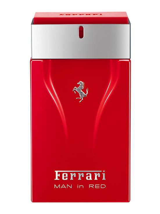 ferrari-man-in-red
