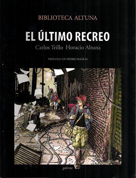 libros-sep1