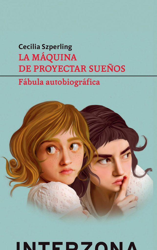 libros-sep2