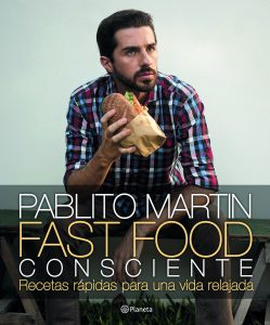 Fast food consciente.indd