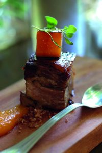 plato-degustacion-en-los-fuegos_a-tamano