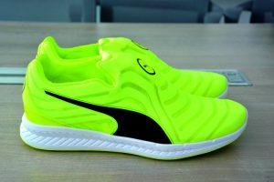 puma-autodisc-autolacing-sneaker-1
