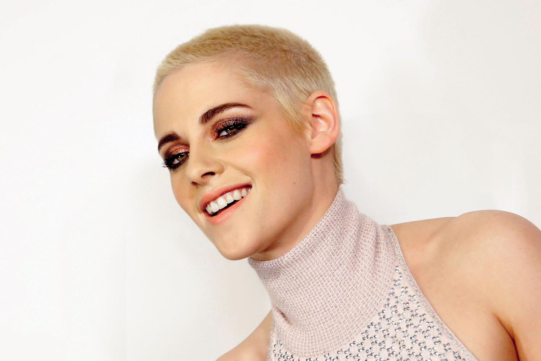 Tukkamallit