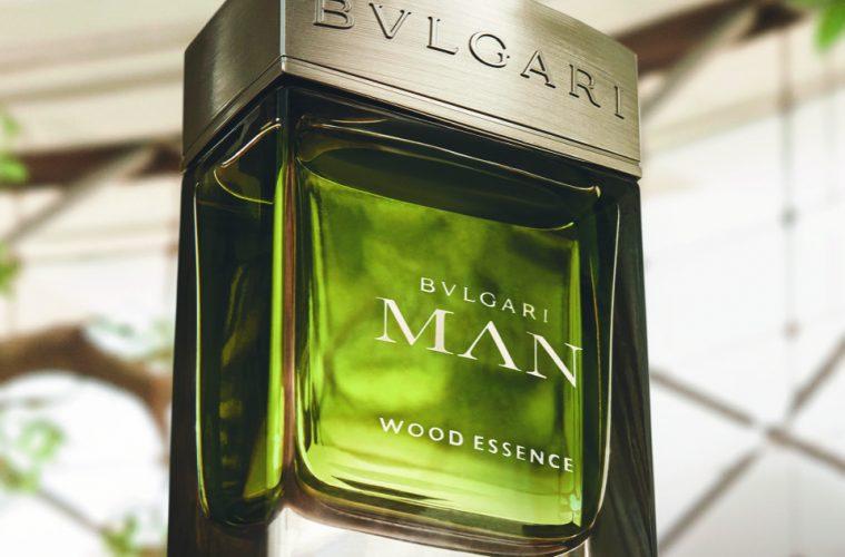 BVLGARI MAN WOOD ESSENCE – El Planeta Urbano 98d99f76ed75