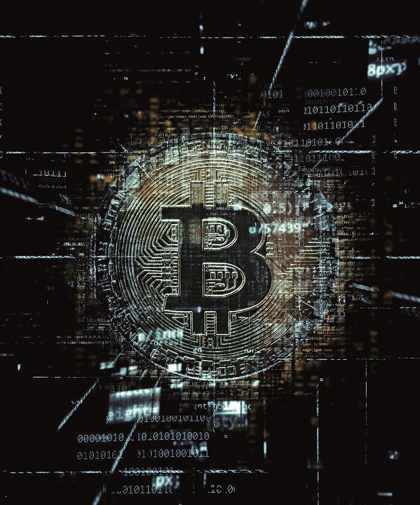 A El Salvador bitcoin ha corso legale insieme al dollaro