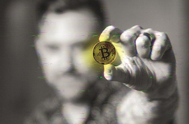 giardino bitcoin