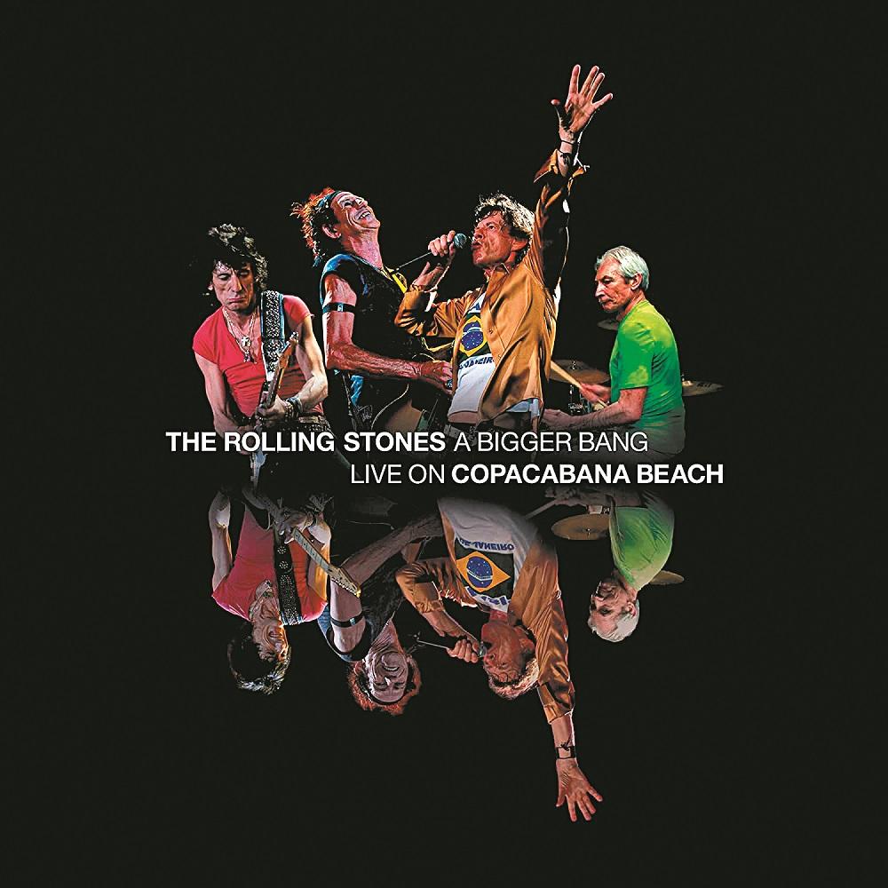 a_bigger_bang_live_copacabana_rolling_stones