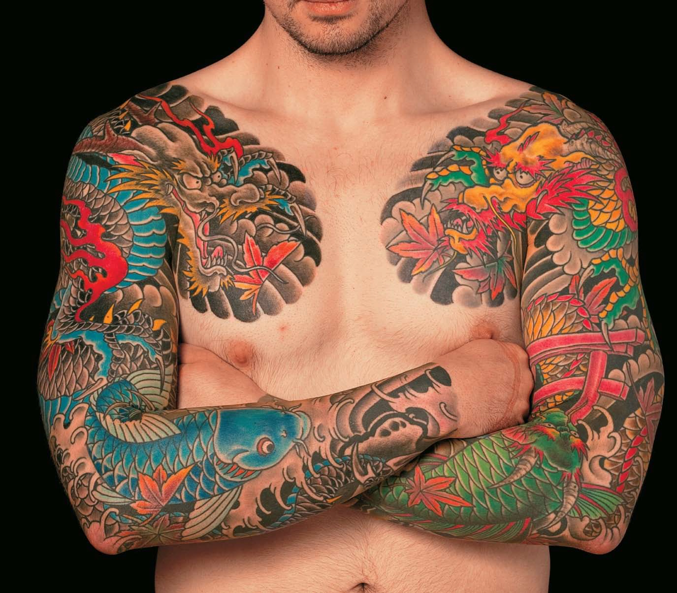 Nombre Actor Porno Con Tatuaje Chelsea En Brazo el mundo del tattoo – el planeta urbano